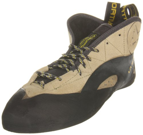 d556e437d2a The Best Rock Climbing Shoes for Your Adventures