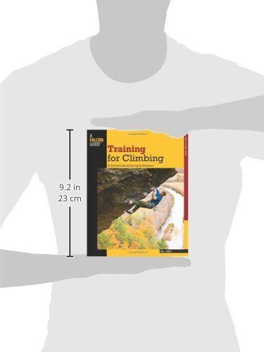 Great Books to Help Beginner Rock Climbers Advance