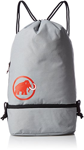 36433681afbf The Best Climbing Bags for the Gym