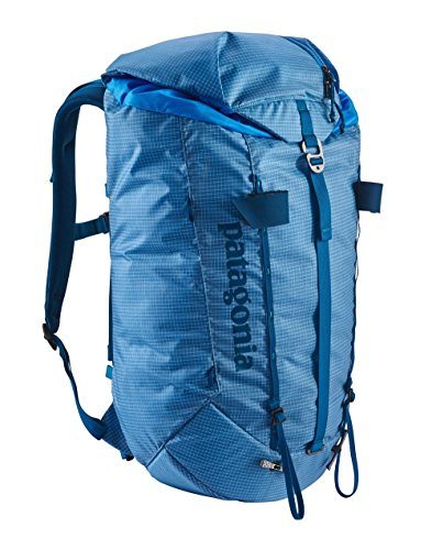 41b354d404 The Best Climbing Bags for the Gym