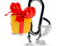 Cool Gift Ideas for Rock Climbers and Boulderers