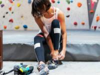 Best Rock Climbing Shoes For Women
