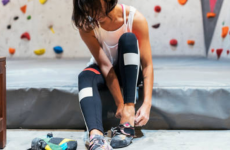 Best Rock Climbing Shoes For Women