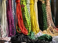 Climbing Rope Reviews